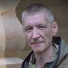 Евгений, 51, г.Мончегорск