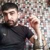 Арман, 30, г.Можайск