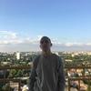 Антон, 17, г.Симферополь