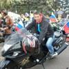 Дмитрий, 31, г.Новопавловск