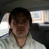 Александр, 28, г.Первомайское