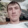 Denis, 34, г.Иркутск