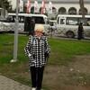 ЛЮДМИЛА, 60, г.Волгодонск