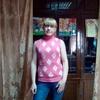 Наталья, 30, г.Арск