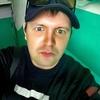 Станислав, 32, г.Балахна