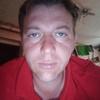 Андрей, 37, г.Северное