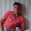 Саня, 30, г.Кызыл