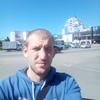 Александр Маринчук, 30, г.Горячий Ключ