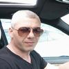 Дмитрий, 40, г.Владивосток