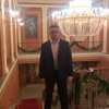 Дмитрий Оборин, 43, г.Сестрорецк