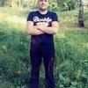 Дима, 32, г.Нижний Новгород