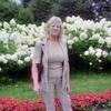 елена, 57, г.Суджа