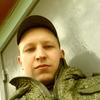 Дмитрий, 22, г.Канаш