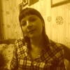 наташа, 28, г.Борзя