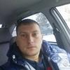 Леонид, 30, г.Лабинск