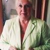 Ольга, 68, г.Санкт-Петербург