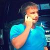 Александр, 29, г.Ефремов