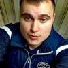 Виктор, 28, г.Москва