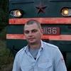 Андрей, 31, г.Великий Новгород (Новгород)