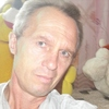 григорий чумаков, 54, г.Староминская