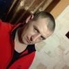 Anton, 32, г.Петропавловск-Камчатский