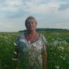 Людмила, 67, г.Кыштым