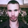 Дмитрий, 25, г.Касимов