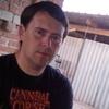Игорь, 46, г.Крыловская