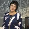 zulechka, 51, г.Кумертау