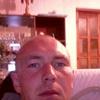 Андрей, 37, г.Торбеево