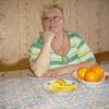 наталья, 65, г.Уфа