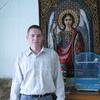 Дмитрий, 35, г.Верхняя Хава