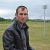 Александр, 34, г.Советск (Калининградская обл.)