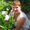 Галина, 53, г.Севастополь
