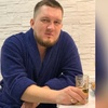 Константин, 28, г.Набережные Челны