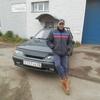 Олег Ершов, 48, г.Городец