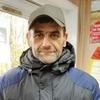 mihail, 45, г.Череповец