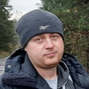 Алексей, 31, г.Арамиль