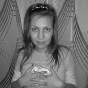 Telepa, 27