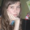 Анастасия, 24, г.Ардатов