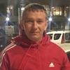 Сергей, 30, г.Кодинск