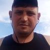 Вован Пожарских, 32, г.Барнаул