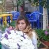 ирина, 24, г.Мирный (Саха)