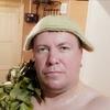 Иван, 44, г.Омск