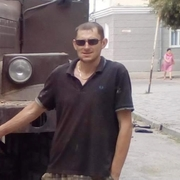 Витя 42 Киев