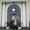 виталий, 36, г.Тацинский
