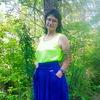 Ольга, 44, г.Саранск