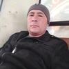 Борис, 37, г.Оренбург