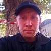 слава, 32, г.Вихоревка