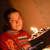 Марина Иванова, 31, г.Зеленогорск